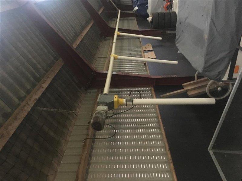Sonstige Getreidelagertechnik типа Sonstige Flexsnegl, Gebrauchtmaschine в Egtved (Фотография 1)