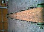 Sonstige Getreidelagertechnik des Typs Sonstige Förderband 8m in Tamm