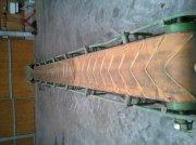 Sonstige Förderband 8m Sonstige Getreidelagertechnik