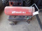Sonstige Getreidelagertechnik типа Sonstige Galaxy 40 C  43 kw, Gebrauchtmaschine в Egtved