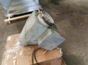 Sonstige Getreidelagertechnik tip Sonstige Gastæt opluk / spjæld til snegl. med motor, Gebrauchtmaschine in Egtved