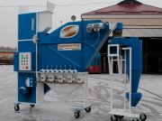 Sonstige Getreidereinigung Aeromeh Sonstige Getreidelagertechnik