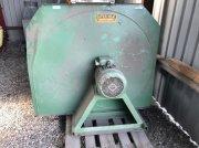Sonstige Getreidelagertechnik typu Sonstige HL 10, Gebrauchtmaschine w Humble