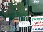 Sonstige Getreidelagertechnik tip Sonstige ISM-10 CSC 400 V, Vorführmaschine in Unterschneidheim-Zöbingen