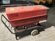 Sonstige Getreidelagertechnik типа Sonstige ITM 35, Gebrauchtmaschine в Holstebro
