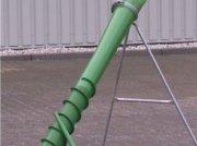 Sonstige Getreidelagertechnik tip Sonstige Korn Belufter, Gebrauchtmaschine in Videbæk