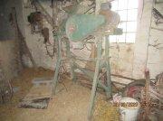 Sonstige Getreidelagertechnik типа Sonstige Kornvalse komplet, Gebrauchtmaschine в Høng