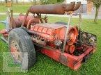 Sonstige Getreidelagertechnik des Typs Sonstige MAISMÜHLE MIT MOTOR in Aschbach