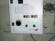 Sonstige Minicontroller for 11,0 kW Blæser egyéb gabona raktározástechnika