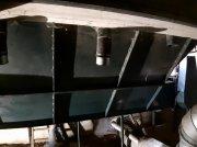 Sonstige Getreidelagertechnik typu Sonstige Påslag Cimbria, Gebrauchtmaschine w Egtved