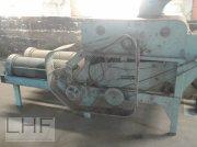 Sonstige Getreidelagertechnik des Typs Sonstige Petkus Gigant, Gebrauchtmaschine in Burg