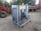 Sonstige Getreidelagertechnik des Typs Sonstige PM 1CX 70  25hk ekkor: Egtved