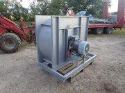 Sonstige PM 1CX 70  25hk Sonstige Getreidelagertechnik