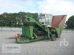 Sonstige Getreidelagertechnik des Typs Sonstige Portable Grain Mill in Meppen-Versen