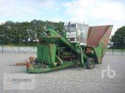 Sonstige Portable Grain Mill Sonstige Getreidelagertechnik