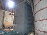 Sonstige Getreidelagertechnik tip Sonstige Portionstørreri 160 tdr., Gebrauchtmaschine in Egtved