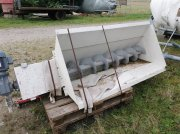 Sonstige Getreidelagertechnik типа Sonstige Postlager / Tragt med snegl, Gebrauchtmaschine в Egtved