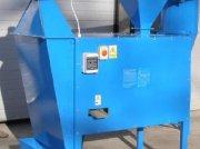 Sonstige Getreidelagertechnik des Typs Sonstige Reiniger PAT 5, Neumaschine in Waldburg