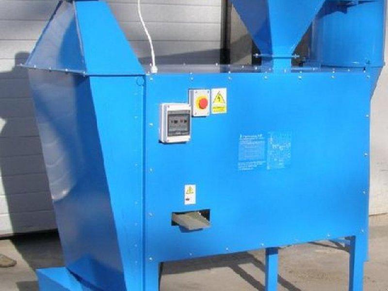 Sonstige Getreidelagertechnik des Typs Sonstige Reiniger PAT 5, Neumaschine in Waldburg (Bild 1)