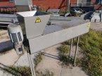 Sonstige Getreidelagertechnik typu Sonstige Rustfri Soter snegl Ø 200 mm på ben w Egtved