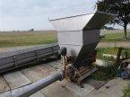Sonstige Getreidelagertechnik typu Sonstige Rustfri Udmader / postlager med kraftig snegl w Egtved