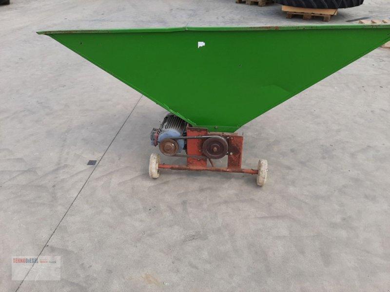 Sonstige Getreidelagertechnik tip Sonstige Snec cereale G0301, Gebrauchtmaschine in Jud. Timiş (Poză 5)