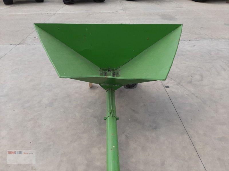 Sonstige Getreidelagertechnik tip Sonstige Snec cereale G0301, Gebrauchtmaschine in Jud. Timiş (Poză 4)