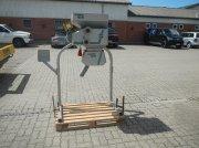 Sonstige Getreidelagertechnik типа Sonstige Sommer Haferboy, Gebrauchtmaschine в Aabenraa