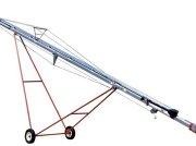 Sonstige Getreidelagertechnik tip Sonstige Sonstiges, Gebrauchtmaschine in Aalestrup