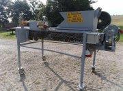Sonstige Getreidelagertechnik tip Sonstige Soter snegl Ø 300 mm på hjul, Gebrauchtmaschine in Egtved