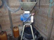Sonstige VALSE Strukturvalse, hobby Прочая техника для хранения зерна