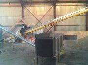Sonstige Getreidelagertechnik a típus Sonstige WR 100X31 9,5m, Demo, Gebrauchtmaschine ekkor: Egtved