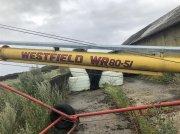 Sonstige Getreidelagertechnik типа Sonstige WR 80-51, Gebrauchtmaschine в Farsø