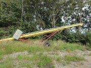 Sonstige WR80-36-11 egyéb gabona raktározástechnika
