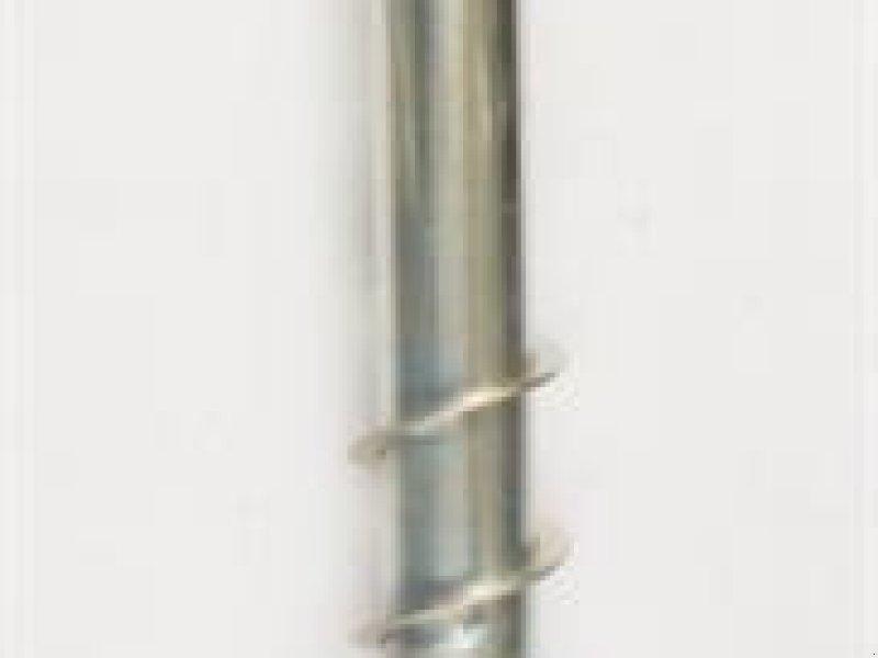 Sonstige Getreidelagertechnik типа Teyfun Sonstiges, Gebrauchtmaschine в Aalestrup (Фотография 1)