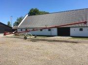 Sonstige Getreidelagertechnik a típus Versatile 21 meter Farming 1070, Gebrauchtmaschine ekkor: Mern