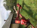 Sonstige Getreidelagertechnik des Typs Versatile Farm King 18m f. traktor pto ekkor: Mern