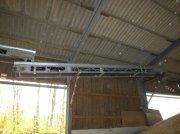 Westeria Förderband 7 m Sonstige Getreidelagertechnik