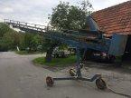 Sonstige Getreidelagertechnik des Typs Westeria Sonstiges in Raesfeld