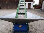 Sonstige Getreidelagertechnik des Typs Westeria UKF13 in Adlkofen