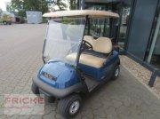 Sonstige Golftechnik des Typs Club Car PRECEDENT, Gebrauchtmaschine in Bockel - Gyhum