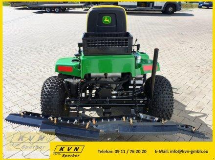 Sonstige Golftechnik des Typs John Deere 1200H, Neumaschine in Fürth (Bild 3)