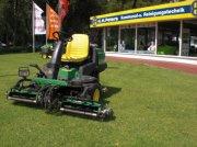 Sonstige Golftechnik a típus John Deere 2500, Gebrauchtmaschine ekkor: Alt Duvenstedt