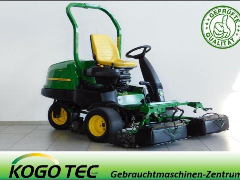 Sonstige Golftechnik a típus John Deere 2500E, Gebrauchtmaschine ekkor: Neubeckum (Kép 1)