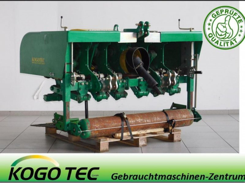 Sonstige Golftechnik типа Sonstige Aeroking 300.50 C1656J, Gebrauchtmaschine в Neubeckum (Фотография 1)