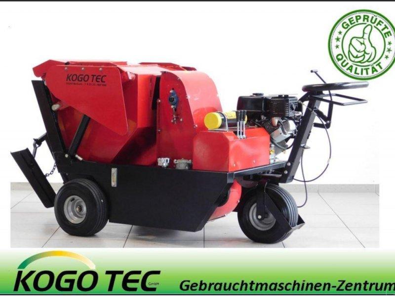 Sonstige Golftechnik типа Sonstige Core Collector 1200 SP, Gebrauchtmaschine в Neubeckum (Фотография 1)