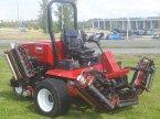 Sonstige Golftechnik des Typs Toro Reelmaster 6700D in Weidenbach
