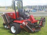 Toro Reelmaster 6700D