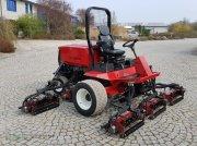 Sonstige Golftechnik типа Toro Reelmaster 6700D, Gebrauchtmaschine в Weidenbach