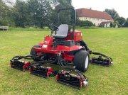 Sonstige Golftechnik a típus Toro Reelmaster 6700D, Gebrauchtmaschine ekkor: Weidenbach